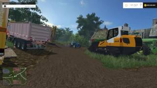 Video fs 15 TP Map Chellington et quelques mods download MP3, 3GP, MP4, WEBM, AVI, FLV November 2018