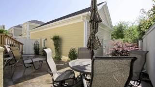 618 watermark way franklin tn 37064 ba1004281 westhaven tn real estate