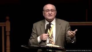 Кто Ты, Господи - Борис Шива (Деяния 9:5)