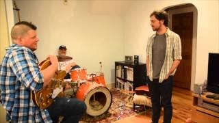 The Owl Shop - Residency Trailer
