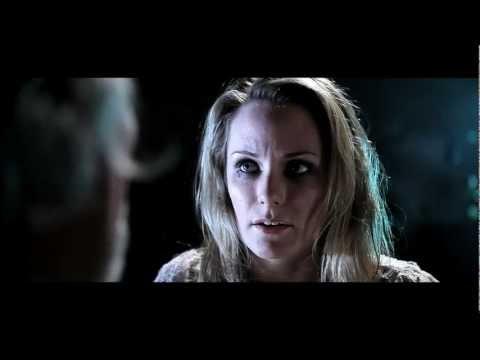 """Night Terrors: EP 1 """"Keeper"""" - Promo Trailer [HD]"""