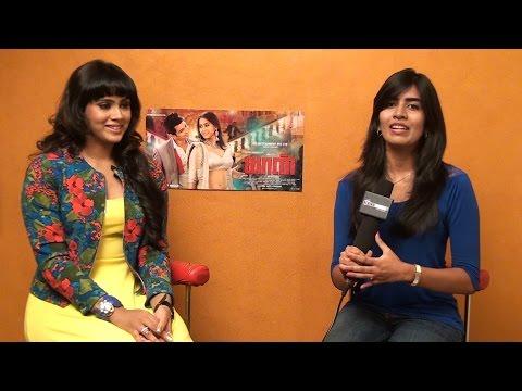 Popular Videos - Thulasi Nair