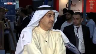 نفط الكويت تستهدف إنتاج 3 ملايين برميل يوميا