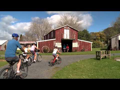 Health - Northland, New Zealand