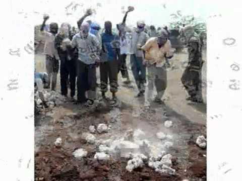 Stoning in Somalia - YouTube.mp4
