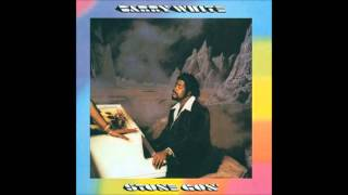 Barry White - Girl It
