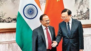 wion gravitas segment 2 doval meets chinese counterpart