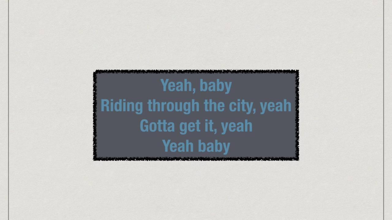 Download Couple Bands by Fetty Wap W/lyrics!