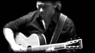 (Sad Guitar Music) Singing Through The Storm by Shaun Hopper