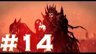 The Witcher 2 ○ #14 ○ De l'importance de la Traque Sauvage - FR