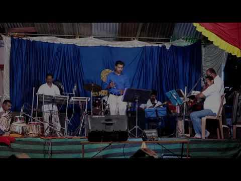 Deevi Athmaragam... Ajayan P jayaraj