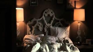 Соседка по комнате (новый фильм)