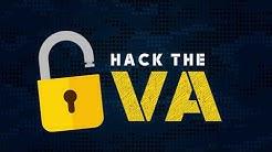 Hack the VA: State Benefits