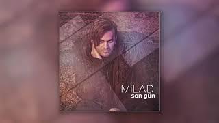Milad Son Gun.mp3