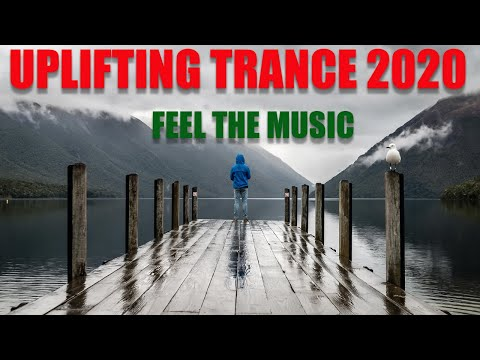 Uplifting Trance Mix | TRANCE HITS 2020 |✅✅
