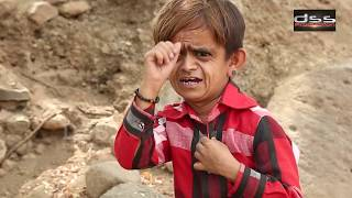 malegaon funny clips