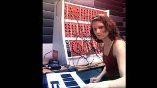 Public Library Modular Synthesizer Jam