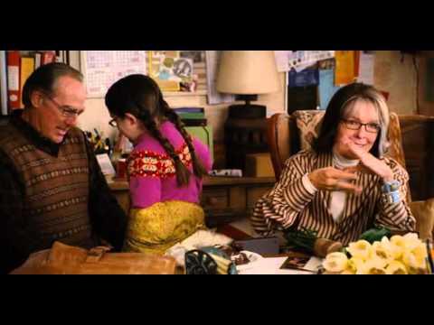 la joya de la familia 2006   diane keaton, sarah jessica parker y dermot mulroney