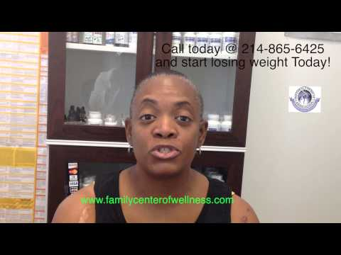 Healthy Recipes for Weight Loss in Garland, Frisco, Rowlett,Mesquite, Richardson TX