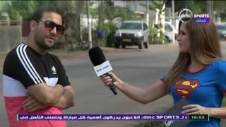 Can 2017 - اخر اخبار منتخب مصر من الجابون قبل كأس امم افريقيا