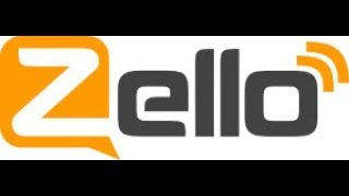 How to use Zello and Zello for rescue and relief efforts