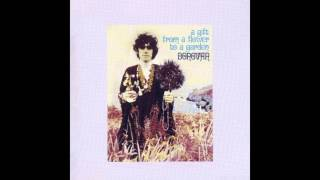 Donovan_A Gift From a Flower to a Garden (1967 Full Album)