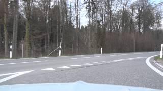 Riet Aesch Flaach Kleinandelfingen Trüllikon Benken Schweiz Switzerland 6.4.2015