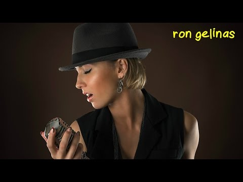 2 Hours of Soulful Chillout Lounge Music by Ron Gelinas