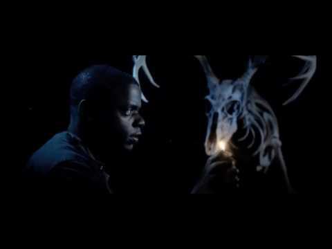 Get Out movie Main Theme   Sikiliza Kwa Wahenga