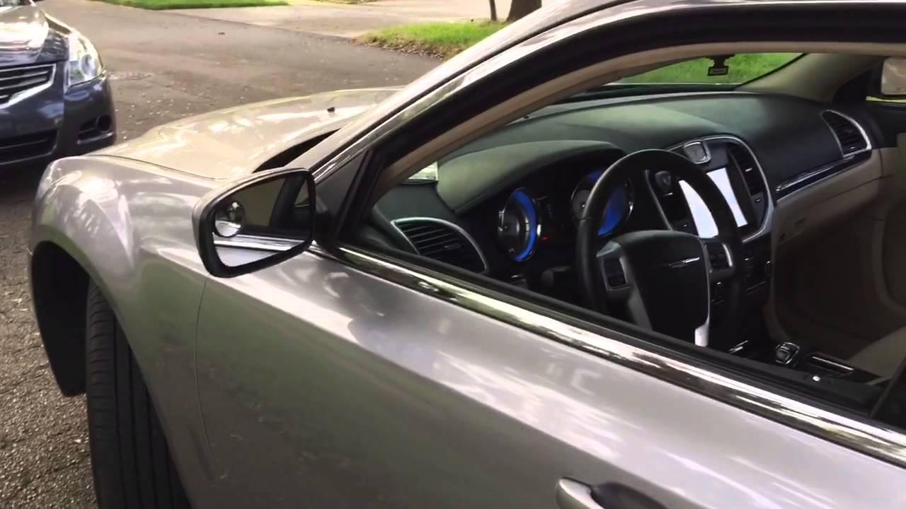 300 Viper Alarms Car Alarm Wiring Diagram Chrysler Remote Start Youtube 1280x720