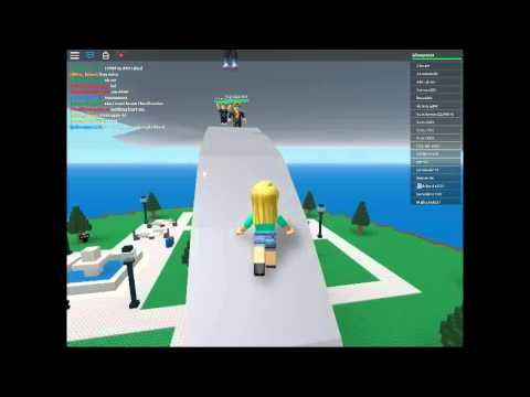 How to have more friends in roblox by julianajen123  (JJL)