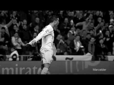 Cristiano Ronaldo – Motivation 2016