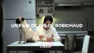 Chef de Meute trailer
