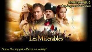 1. Work Song - Les Misérables 【HQ】 1. 囚人の歌 レ・ミゼラブル