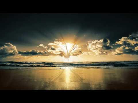 Fast Distance - Super G (Angel Ace Remix)  [Full Version HD Vapour TRANCE]