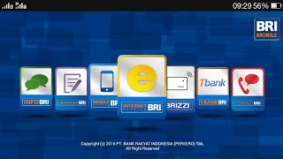 Video Cara Tercepat Daftar BRI Internet Banking download MP3, 3GP, MP4, WEBM, AVI, FLV November 2018
