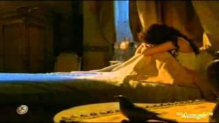 28 Клип шедевр из отрывков сериала «Pasion» «Страсть» на песню Olga Tanon - No Podras