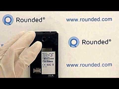 Sony Xperia E1| Repair & Dis-assembly |