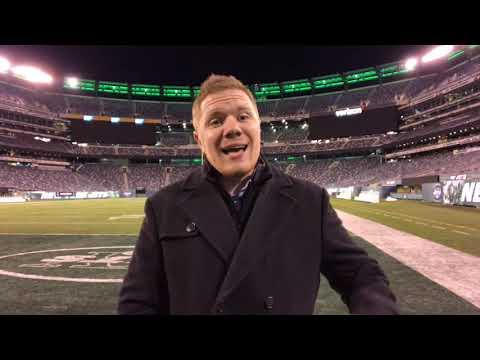Jets' John Morton keeps outsmarting himself