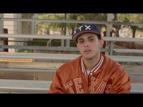 Jonathan Dror - Put 'Em Up (Texas Anthem)
