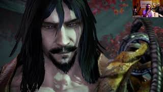 Castlevania: Lords of Shadow 2 「360」 • Part 29