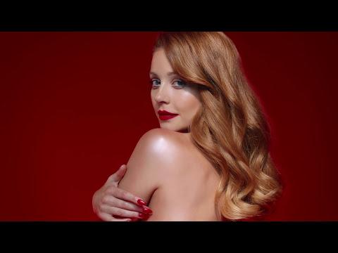 Скачать клип «Тина Кароль - Перечекати» (2016) смотреть онлайн