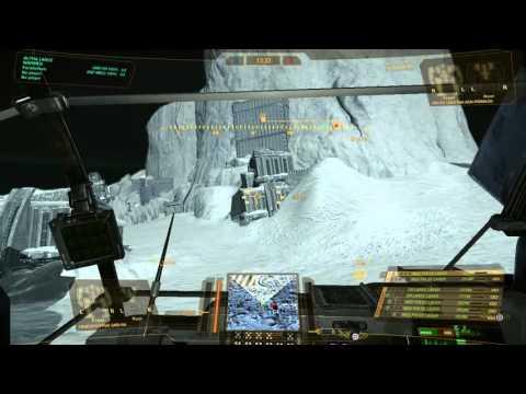 MechWarrior Online ECM Guide