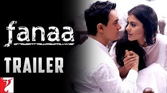 Fanaa (2006) Full Movie Streaming - video dailymotion