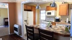 $122,500 - 10518 Wood Dale Drive , Dallas  , TX 75228