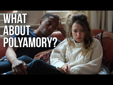 What About Polyamory?