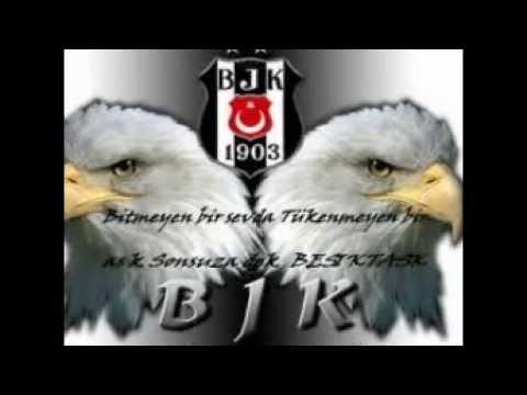 BEŞİKTAŞ RESİMLERİ 2013 ...