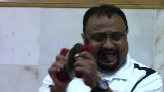 Mandir - Juththā Bolā Jādav Tāro (Rāga - Kālerā-nu Tān)