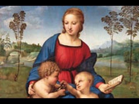 FIRENZE - Galleria degli Uffizi - Florence Uffizi Gallery