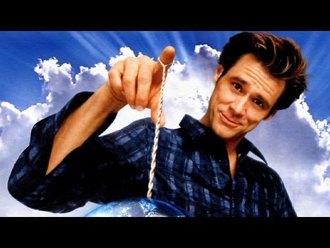 Top 10 Hilarious Jim Carrey Moments